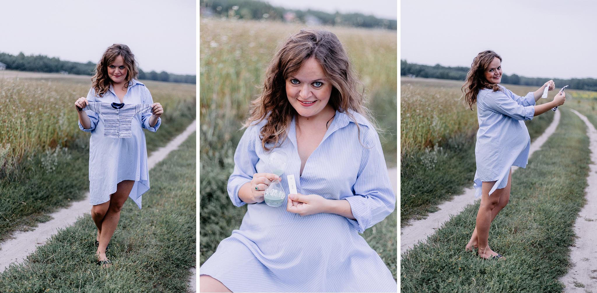 Marta-i-Michał-sesja-ciążowa-Grodzisk-Mazowiecki-Olala-Fotografia