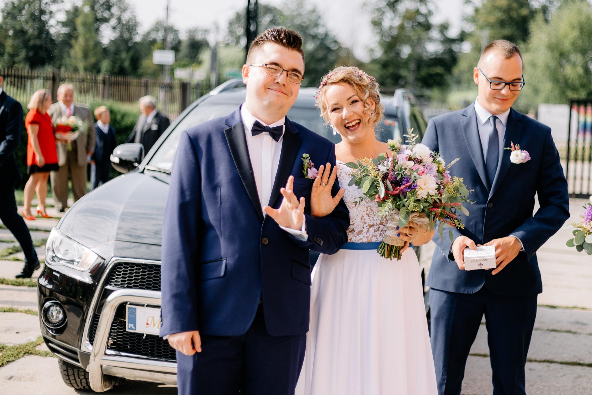 Paulina-i-Krzysztof-ślub-Grodzisk-Mazwiecki-Olala-Fotografia-1