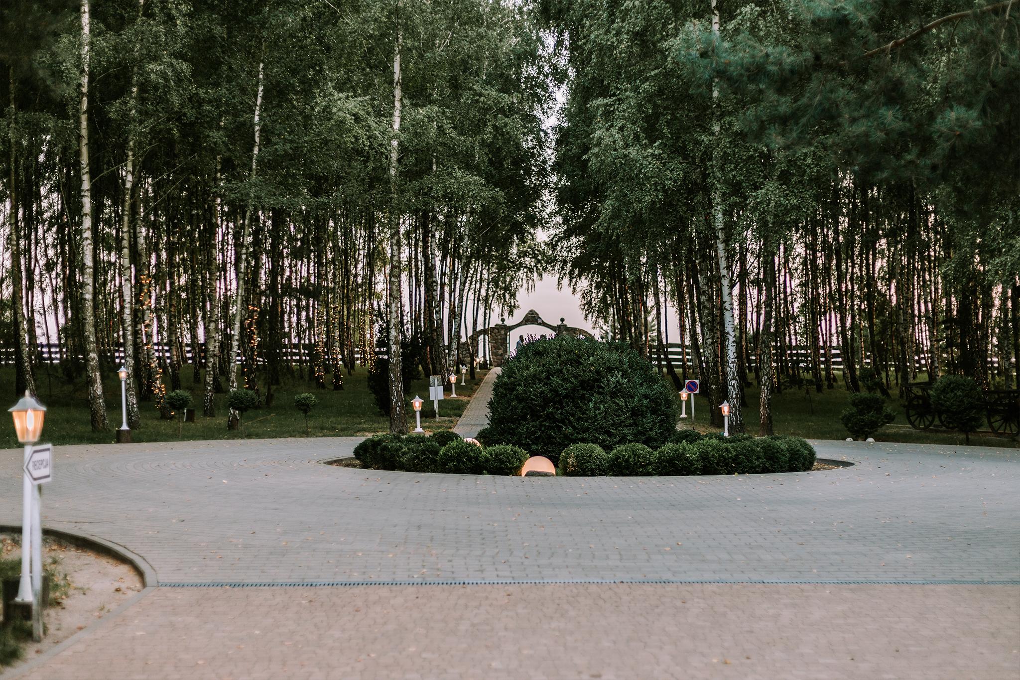 Slub-plenerowy-dwor-zlotopolska-dolina-olala-fotografia-warszawa-grodzisk-mazowiecki