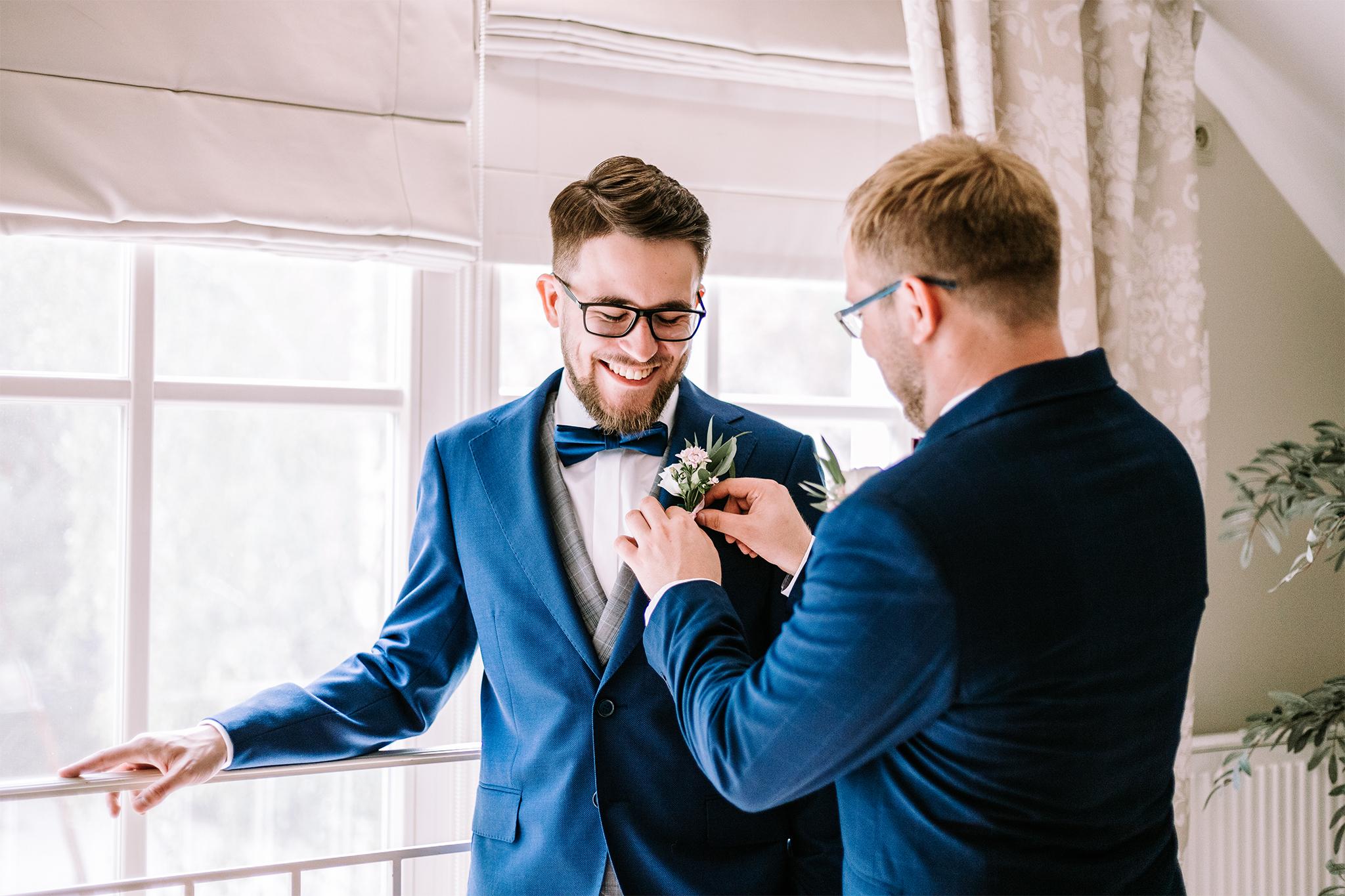 Ślub-plenerowy-dwór-złotopolska-dolina-olala-fotografia-warszawa-grodzisk-mazowiecki