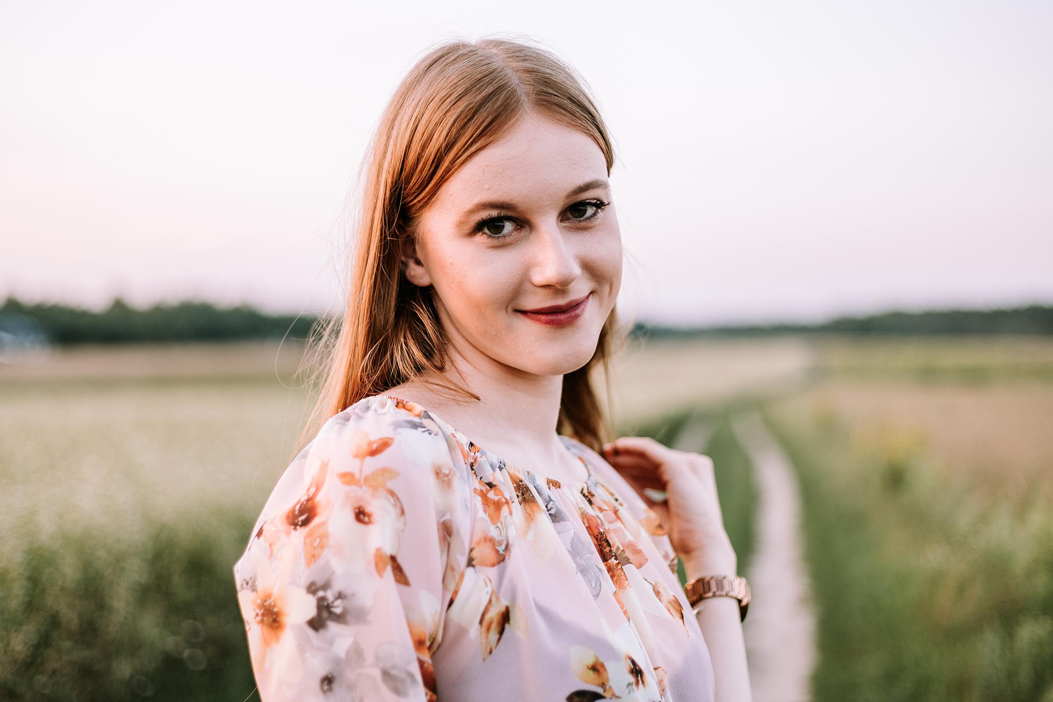 Sylwia-i-Szymon-sesja-narzeczeńska-Grodzisk-Mazowiecki-Olala-Fotografia