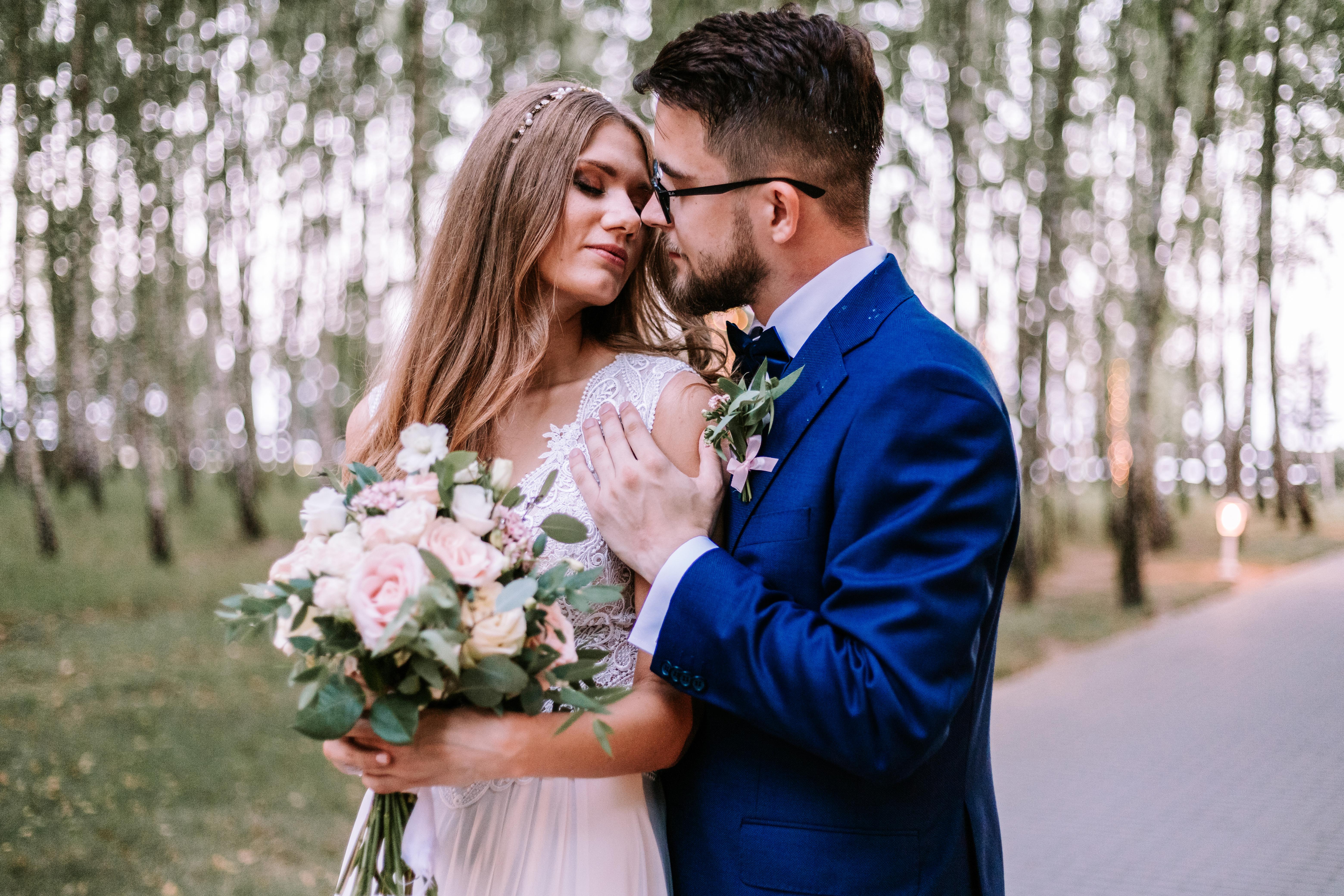 Ślub-plenerowy-dwór-złotopolska-dolina-olala-fotografia-warszawa-grodzisk-mazowiecki-fotograf-ślubny