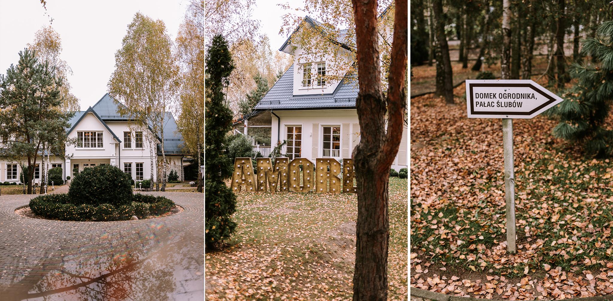 sesja-stylizowana-slubna-slub-jesienny-olala-fotografia-fotograf-slubny-warszawa-grodzisk-mazowiecki-milanowek-podkowa-lesna-zakroczym-zlotopolska-dolina-trebki-nowe-mietowe-wzgorza